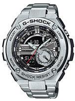 G-Shock G-Steel Ani-Digi Watch