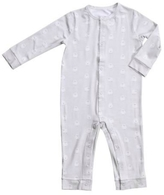 Angel Dear Sheep Coverall
