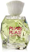 Issey Miyake PLEATS PLEASE L'EAU BY by WOMEN) PLEATS PLEASE L'EAU BY EDT SPRAY 3.3 OZ