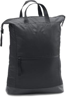 Under Armour Women's UA Multi-Tasker Backpack