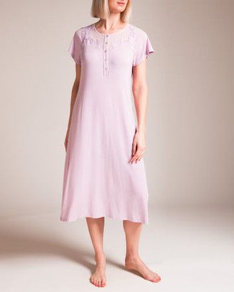Verdiani: Modal Nightgown
