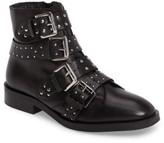 Topshop Women's Amy2 Studded Boot