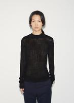 Hope Skin Sweater