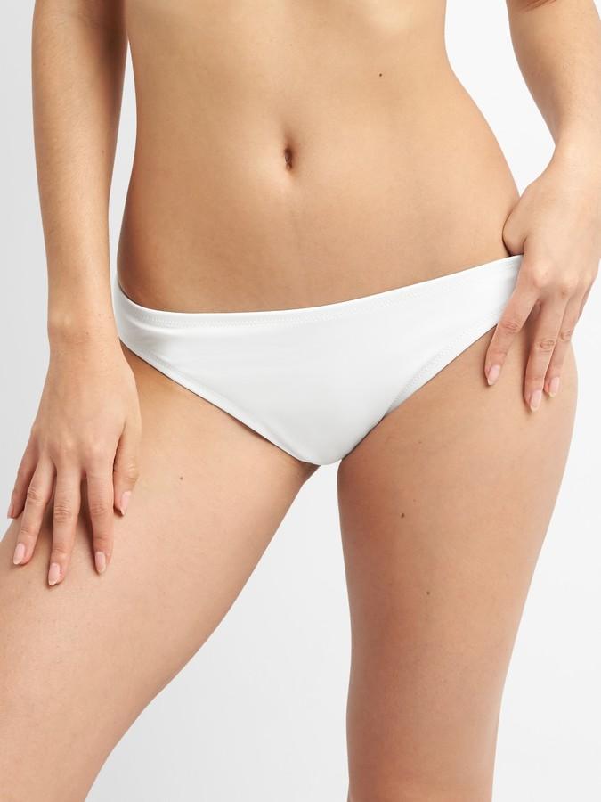 Gap Classic Bikini Bottom