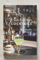 Anthropologie Parisian Cocktails