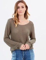 Living Doll Eliza Knit