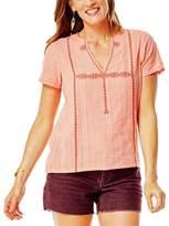 Carve Designs Haven Shirt - Women's
