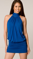 Rachel Pally Pacific Maria Dress