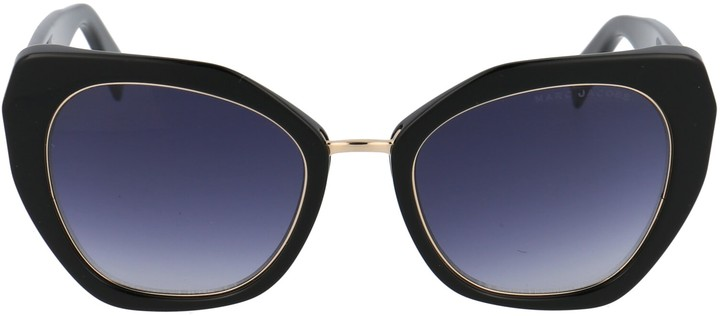 Thumbnail for your product : Marc Jacobs Marc 313/g/s Sunglasses
