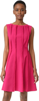 Jason Wu Sleeveless Day Dress