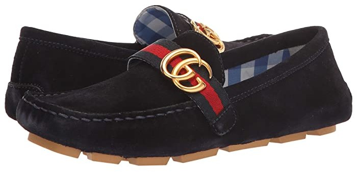 80bf2754a Boys Driving Shoes - ShopStyle
