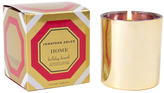 Jonathan Adler Holiday Hearth Small Candle (7.5 OZ)