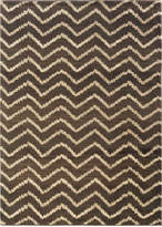 "Oriental Weavers Marrakesh 5993D Cordoba 2'7"" x 10'"