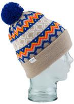 Coal Headwear The Winters Natural