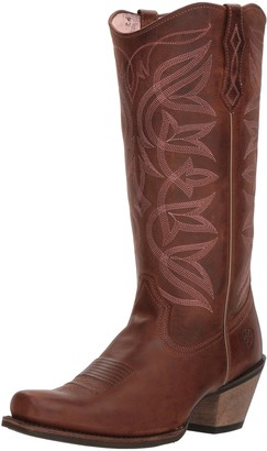Ariat Women's Sheridan Western Boot