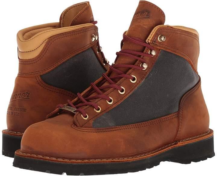 Danner Ridge Men's Shoes