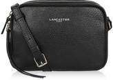 Dune Lancaster Paris Mini Crossbody Bag