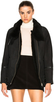 IRO Barrett Jacket