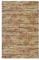 Couristan Easton Maynard Area Rug