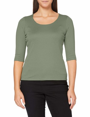 Street One Women's A315376 Cardigan Sweater