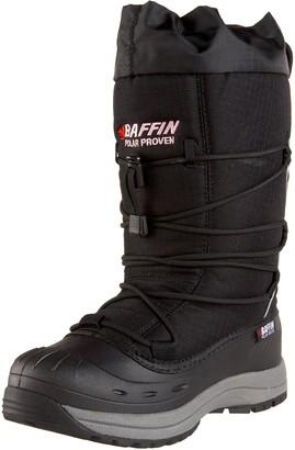 Baffin Women's Snogoose Snow Boots