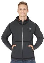 Puma Ferrari Premium Hooded Softshell Jacket