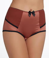 Parfait Charlotte Full Brief Panty - Women's