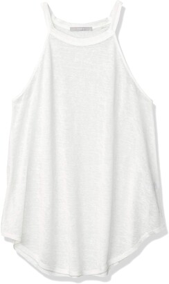 Tart Collections Women's Marion Tank