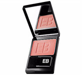 Edward Bess Blush Extraordinaire, 0.21 oz