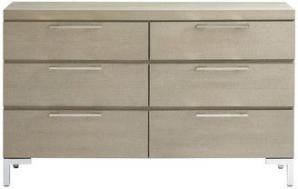 Universal Furniture Axis Dresser