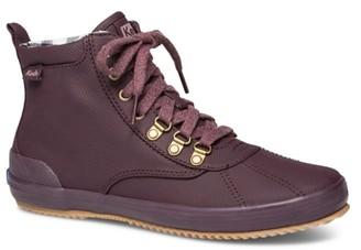 Keds Scout II Rain Boot - Women's