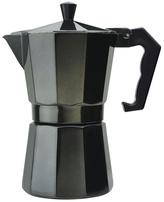 Primula Stovetop Espresso Maker