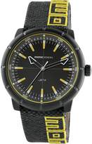MOMO Design MOMODESIGN JET II Men's watches MD8287BK-33