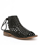 Coolway 1Aimy Mules