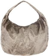 Muche et Muchette Sequined Hobo Bag