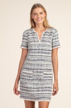 Trina Turk Pretty Dress