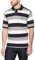 Armata Di Mare Men's 5352695 Polo Shirt