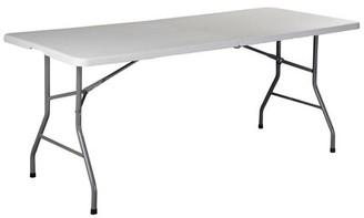 Topcraft Folding Portable Outdoor Camp Table
