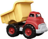 Green Toys Tipper Truck