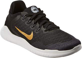 Nike Free Run 2018 Running Shoe