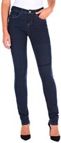 FDJ French Dressing Kylie Slim Leg Jeans - Low Rise (For Women)