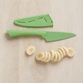 Kai for Williams Sonoma Paring Knife