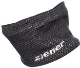Ziener Imto Ear Warmers Graphite