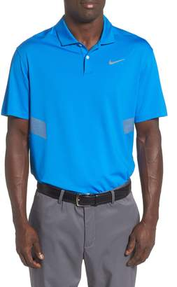 Nike Dri-FIT Vapor Reflect Polo