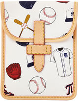 Dooney & Bourke MLB Tigers iPad Mini Case