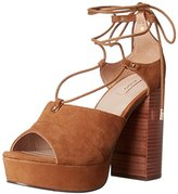 Aldo Women's Layma dress Sandal