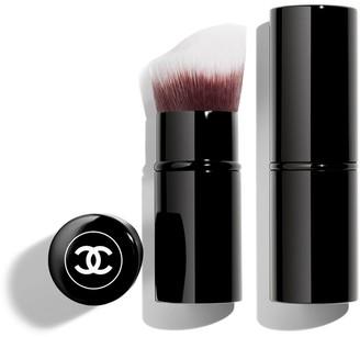 Chanel Pinceau Fond De Teint Retractable N103