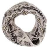 Bonpoint Collar