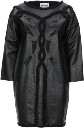 Brand Unique Short dresses