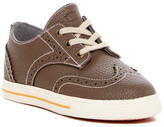 Florsheim Flash Wingtip Oxford (Little Kid & Big Kid)